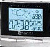 Oregon Scientific Projection Alarm Clock