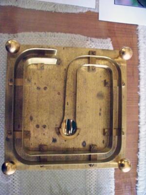 Figure 2 Top