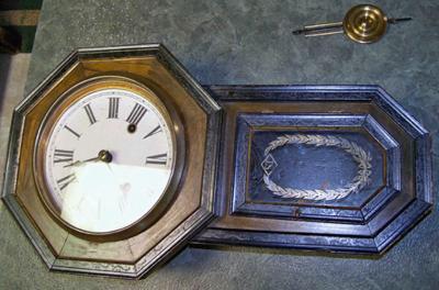clock pic 1
